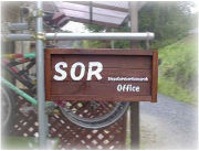 SOR Office
